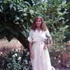 Gail Anne Tomich<br /> early 1980s<br /> Boulder, Colorado