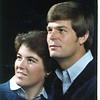 Tim & Martha 1984