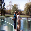 Grandma Ruth<br /> 1982<br /> Colorado Springs, Colorado