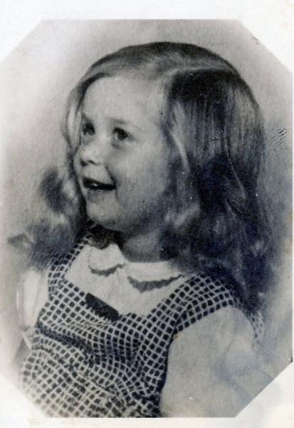 Susan Beth Sedgley<br /> <br /> Born June 18, 1943 in Grand Rapids, Michigan<br /> <br /> Susan had three children: Mary Warden (born 1963), Natalie Freeborg (born 1974), and Shonin Anacker (born 1978)