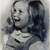 Susan Beth Sedgley<br /> <br /> Born June 18, 1943 in Grand Rapids, Michigan<br /> <br /> Susan had three children: Mary Warden (born 1963), Natalie Freeborg (born 1974), and Shonin Anacker (born 1978)
