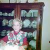 Greatgrandma Laurie 1975