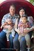 Booker Family-010