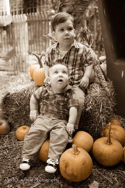Booker Kids-018-Sepia_Pumpkin