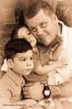 Booker Family-112-2