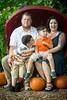 Booker-Loaiza Family 2016-43