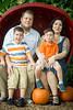 Booker-Loaiza Family 2016-56
