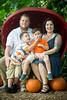Booker-Loaiza Family 2016-45