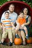 Booker-Loaiza Family 2016-57