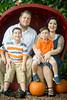 Booker-Loaiza Family 2016-58