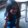 C360_2010-08-04 19-12-25