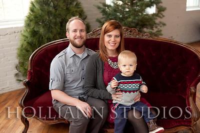 Boprie family 2015