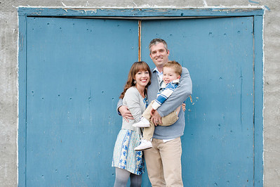Borgstadt Family ~ 9 2015 -0001