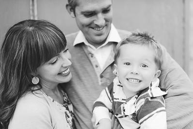 Borgstadt Family ~ 9 2015 -0006