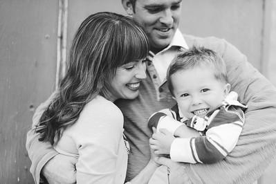 Borgstadt Family ~ 9 2015 -0008