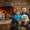 Boswell_Family_0006