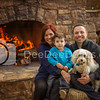 Boswell_Family_0005