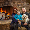Boswell_Family_0009