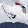 Bolder Boulder Memorial Day Commemoration