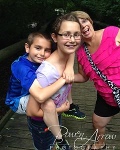Ft Wayne Zoo 20130707-0058