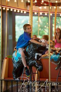 Ft Wayne Zoo 20130707-0045