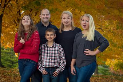 Bowen Family 2014-0057