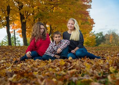 Bowen Family 2014-0079