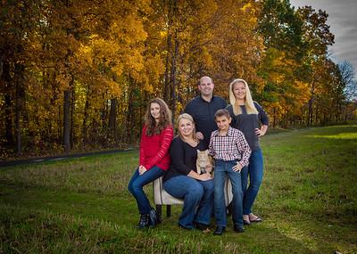 Bowen Family 2014-0021