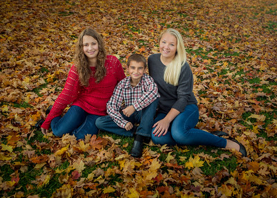 Bowen Family 2014-0089
