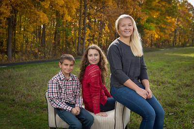 Bowen Family 2014-0042