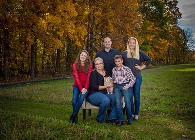 Bowen Family 2014-0017