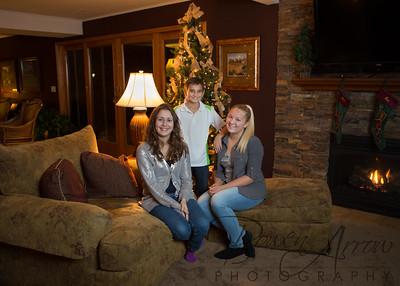 2014 Thanksgiving-0167