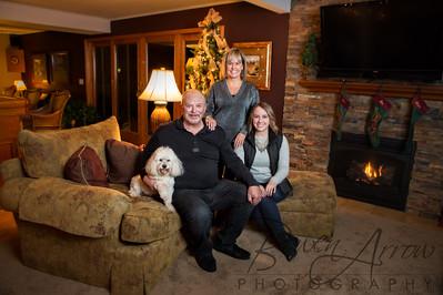 2014 Thanksgiving-0145-2