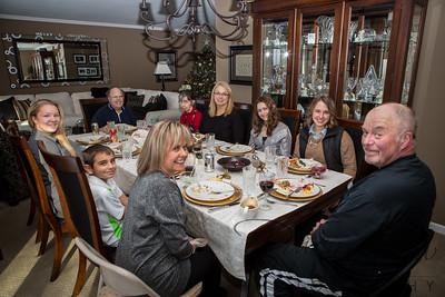 2014 Thanksgiving-0133