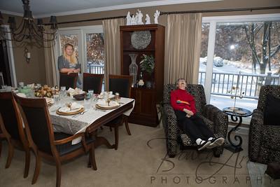 2014 Thanksgiving-0101