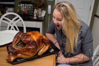 2014 Thanksgiving-0113