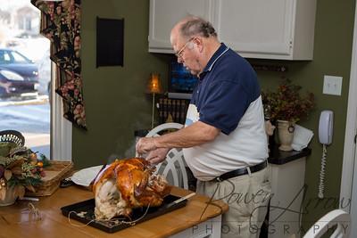 2014 Thanksgiving-0119