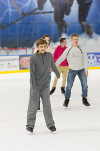 BDB Ice Skate 20180128-0086