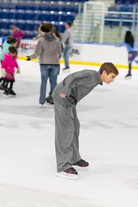 BDB Ice Skate 20180128-0055