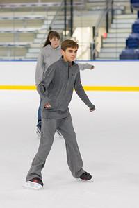 BDB Ice Skate 20180128-0070