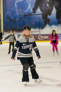 BDB Ice Skate 20180128-0032