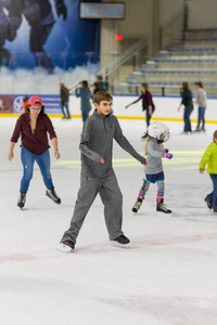 BDB Ice Skate 20180128-0046
