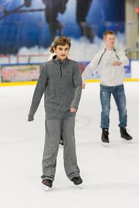 BDB Ice Skate 20180128-0090