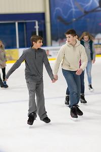 BDB Ice Skate 20180128-0020