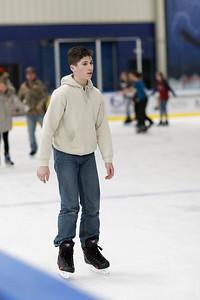 BDB Ice Skate 20180128-0013