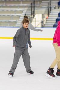 BDB Ice Skate 20180128-0069
