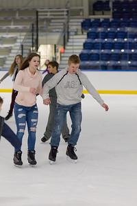 BDB Ice Skate 20180128-0061