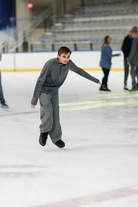 BDB Ice Skate 20180128-0003