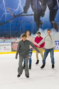 BDB Ice Skate 20180128-0081