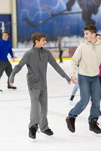 BDB Ice Skate 20180128-0022